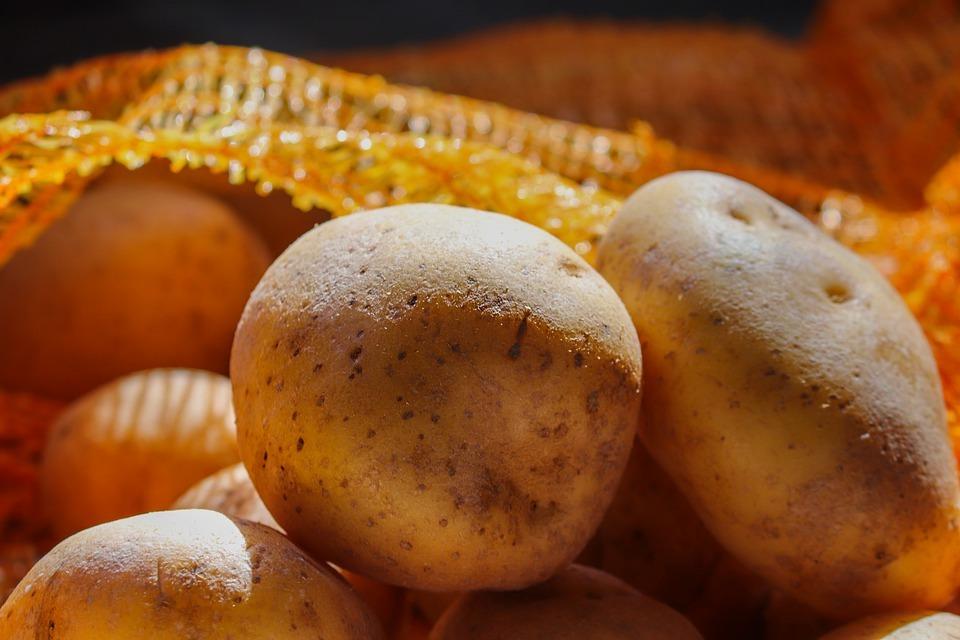 potatoes-5022748960720-1612283489.jpg